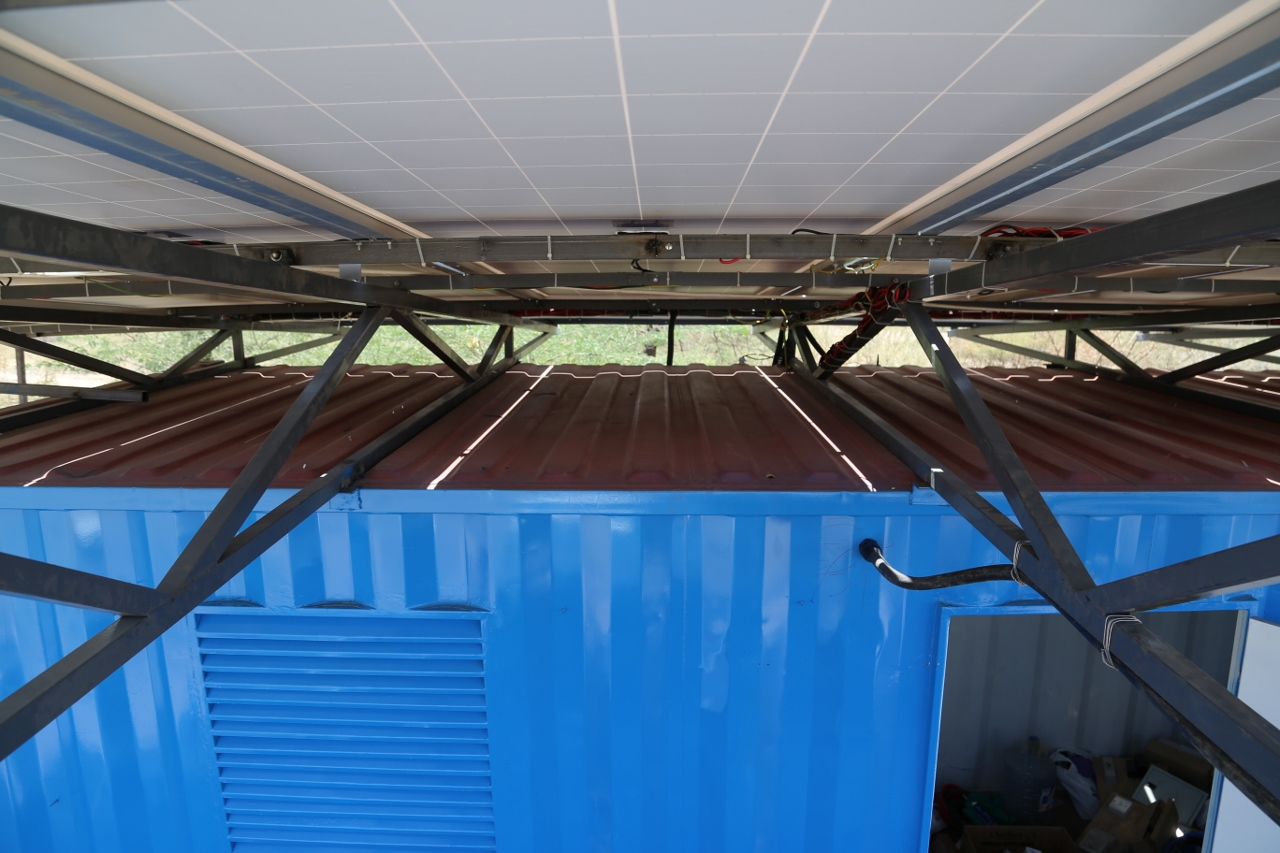 187 4 Shompole Kenya Energy For Development Network