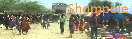 shompole - kenya_448X135_wording