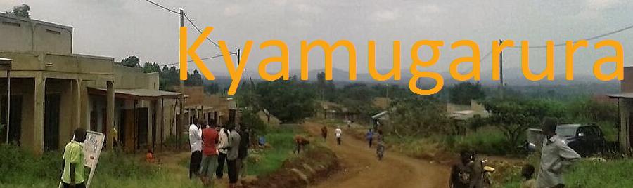 kyamugarura - uganda_443x135_wording